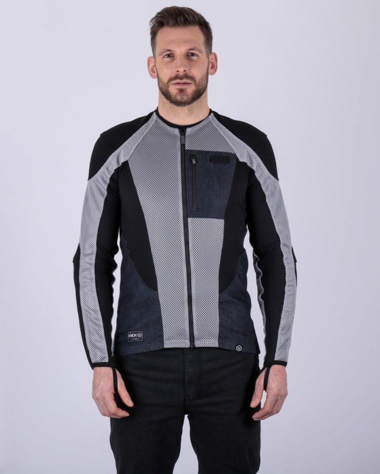 Urbane Pro Shirt