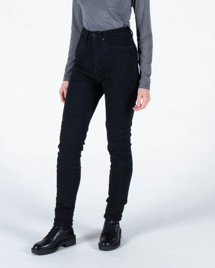 Scarlett Skinny Fit Jeans MK2 - Regular Leg