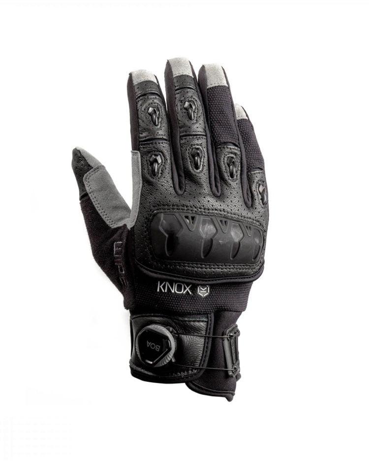 Orsa OR3 MX Gloves