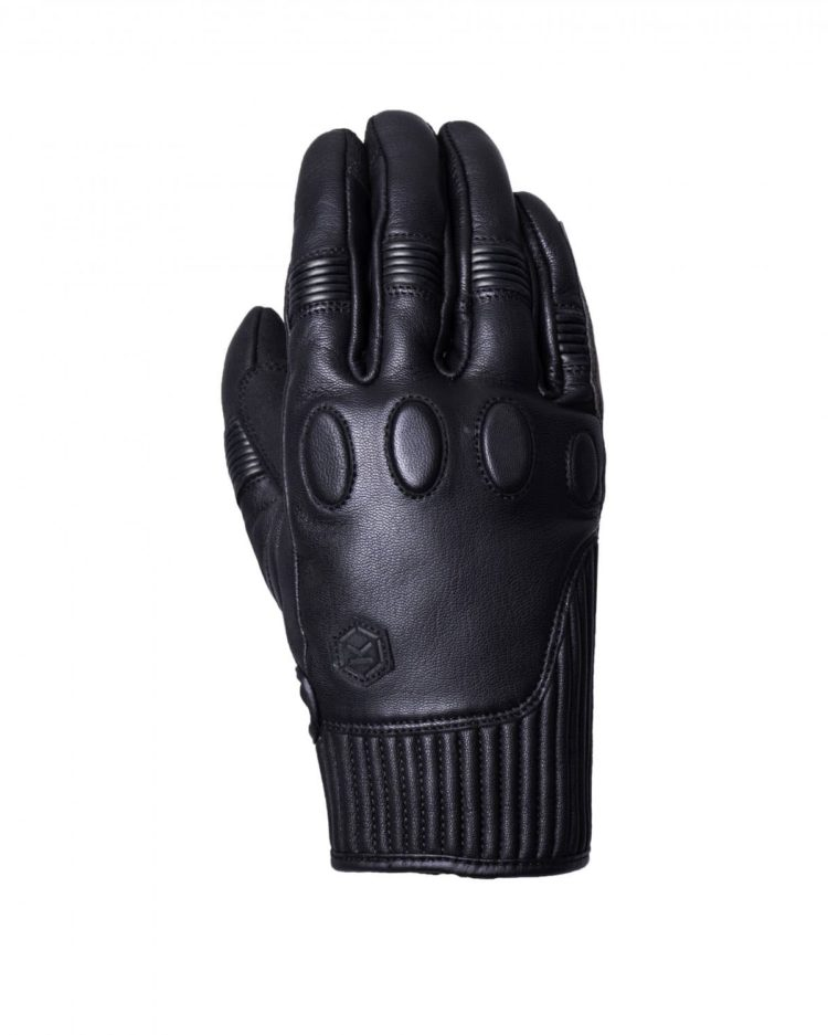 Hanbury MK2 Glove