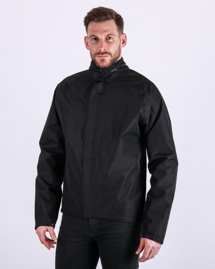 Waterproof Overjacket
