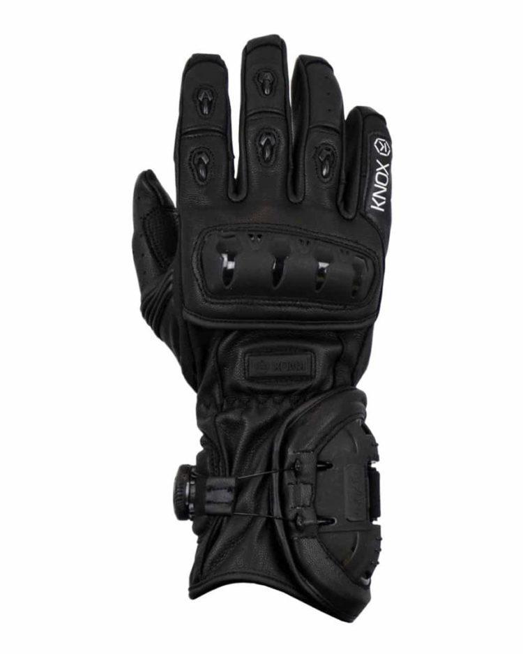 Nexos Sport Gloves