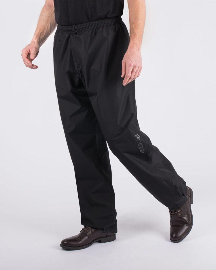Zephyr Waterproof Over Trouser