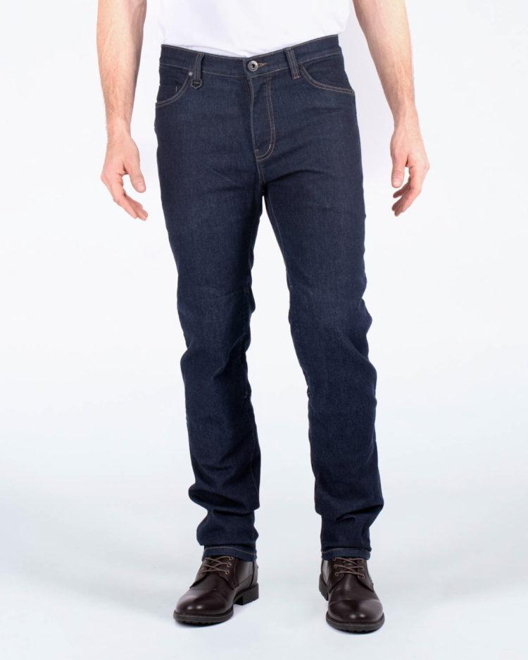 Brighton Cordura® Denim Jeans - Regular Leg