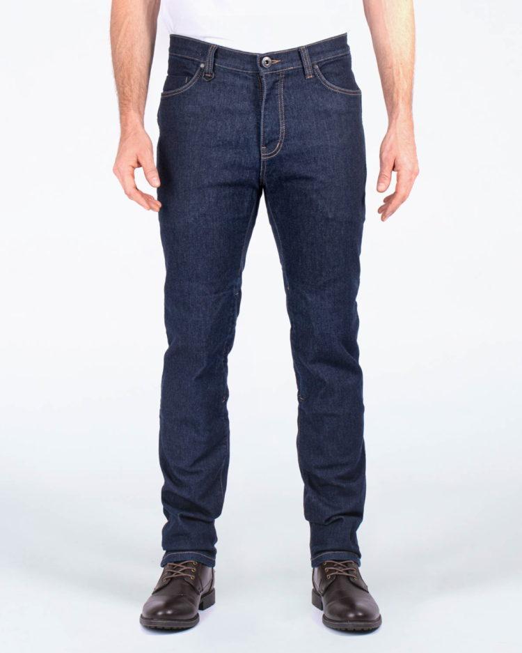 Richmond Jeans MK2