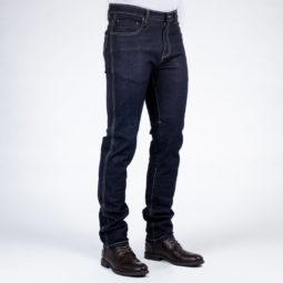 Men's Shield Spectra Jeans