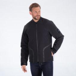 Men's Frontier Jacket