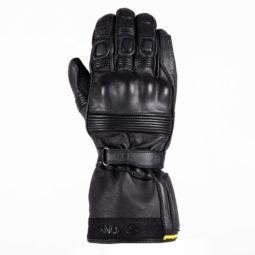 Covert Glove Mk3