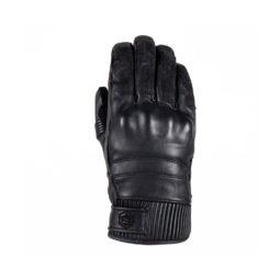 Men's Hadleigh Glove
