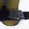 Micro-Lock Air Unisex Back Protector MK2