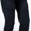 Women's Urbane Pro Trouser
