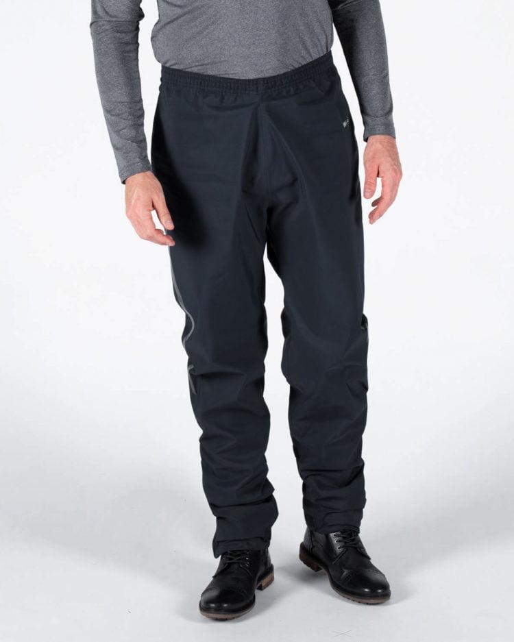 Unisex Walker Waterproof Over Trousers
