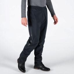 Walker Unisex Waterproof Over Trousers