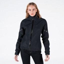 Womens Willow Waterproof Overjacket