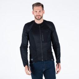 Men's Urbane Pro MK2 - Black